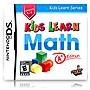 Kids+Learn+Math%3a+A%2b+Edition+(Nintendo+DS)