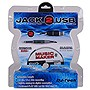 DJ-Tech Jack-To-USB Recording System