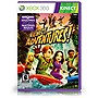 Kinect Adventures! (Xbox 360)