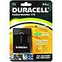 Duracell DRINVP175 Duracell Inverter Battery - Input Voltage: 12 V DC - Output Voltage: 125 V AC, 5 V DC - Continuous Power: 130 W