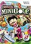 Carnival+Games%3a+MiniGolf+(Nintendo+Wii)