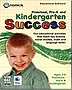 PreSchool, Pre-K, Kindergarten Success