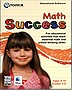 Math+Success