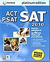 CollegeSuccess+SAT%2f+PSAT%2f+ACT+Platinum+Edition