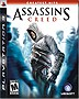 Assassin's+Creed+(Playstation+3)