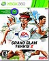 Grand Slam Tennis 2 (Xbox 360)