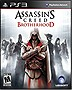Assassin's+Creed%3a+Brotherhood+(PlayStation+3)