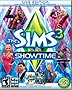 The+Sims+3+Plus+Showtime