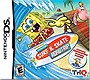 Spongebob+Surf+%26+Skate+Roadtrip+(Nintendo+DS)