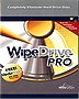 DETTO Wipe Drive Pro 4.0