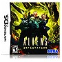 Aliens+Infestation+(Nintendo+DS)