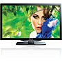 Philips 32PFL4507 32&quot; 720p LED-LCD TV - 16:9 - HDTV - ATSC - 178 / 178 - 1366 x 768 - Surround Sound, Dolby Digital - 3 x HDMI - USB - Media Player