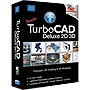 IMSI TurboCAD v.19.0 Deluxe - CAD - 10 - PC