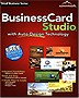 Business+Card+Studio