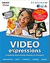 Video Expressions Platinium