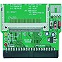 SYBA Multimedia IDE to CF Adapter - CompactFlash Type I, CompactFlash Type II, Microdrive - IDE/EIDEInternal