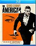 The American [Blu-ray]