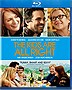 The+Kids+Are+All+Right+%5bBlu-ray%5d