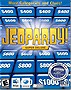 Jeopardy!+Super+Deluxe