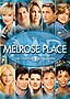 Melrose Place - The Complete First Season (1992-1993)