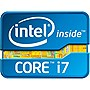 Intel Core i7 i7-3770 3.40 GHz Processor - Socket H2 LGA-1155 - Quad-core (4 Core) - 8 MB Cache - 5 GT/s DMI