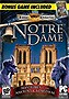 Hidden Mysteries: Notre Dame with Bonus Civil War: Secrets of the North and South
