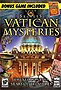 Lost+Secrets%3a+Vatican+Mysteries+with+Bonus+Bermuda+Triangle