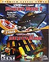 Secret of Margrave Manor &amp; Manor 2: The Lost Ship (2 Pack)