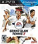 Grand Slam Tennis 2 (PlayStation 3)
