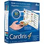 I.R.I.S Cardiris Pro 4 - Card Scanning Solution