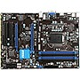 MSI Z77A-G41 Desktop Motherboard - Intel Z77 Express Chipset - Socket H2 LGA-1155 - ATX - 1 x Processor Support - 32 GB - CrossFireX Support RAID Supported Controller - CPU Dependent Video - 2 x PCIe x16 Slot - 2 x USB 3.0 Port - HDMI