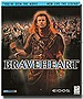 Braveheart+-+Rare+PC+Game