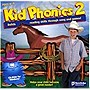 Kid Phonics 2