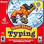 JumpStart+Typing