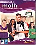 Math Advantage '12 for Grades 6-12