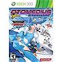 Otomedius Excellent (Xbox 360)