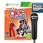 Karaoke Revolution Glee: Volume 3 Bundle (Xbox 360)