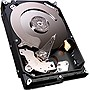 "Seagate-IMSourcing Barracuda 7200.14 ST1000DM003 1 TB 3.5"" Internal Hard Drive - SATA - 7200 rpm - 64 MB Buffer"