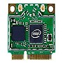 Intel Centrino 6205 IEEE 802.11n Mini PCI Express - Wi-Fi Adapter - 300 Mbps - Internal
