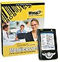MobileAsset v6 Standard POS Bundle -  with WPA1000 (633808390969)