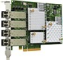 Emulex LightPulse 8Gb Fibre Channel PCIe 2.0 Host Bus Adapter