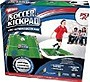 Whamo Soccer Kickpad Live-Action Soccer Pad for PS3 & PC