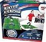 Whamo Soccer Kickpad Live-Action Soccer Pad for PS3 & PC