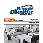 RepairMaster 3-Year Date of Purchase Furniture Plan Under $1500
