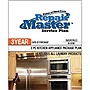 RepairMaster 3-Year Date of Purchase 3-Piece Kitchen Package Plan