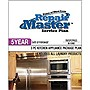 RepairMaster 5-Year Date of Purchase 3-Piece Kitchen Package Plan