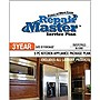 RepairMaster 3-Year Date of Purchase 5-Piece Kitchen Package Plan