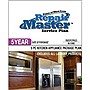 RepairMaster 5-Year Date of Purchase 5-Piece Kitchen Package Plan