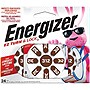 Energizer EZ Turn & Lock Size 312 - 312 - 24 Pack