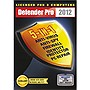DEFENDER PRO 2012 5IN1 BLING SOFTWARE LTD